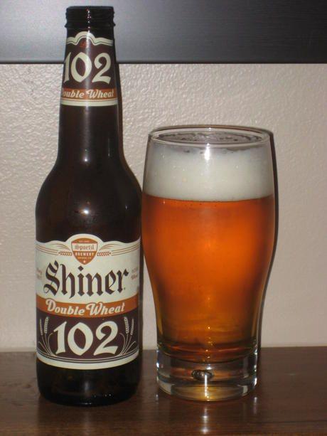 shiner 102 | Beers I have tasted and enjoyed =) *sunshine ...