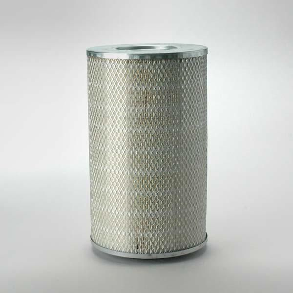 Donaldson Air Filter P771508 Air Filter Expanded Metal Filters