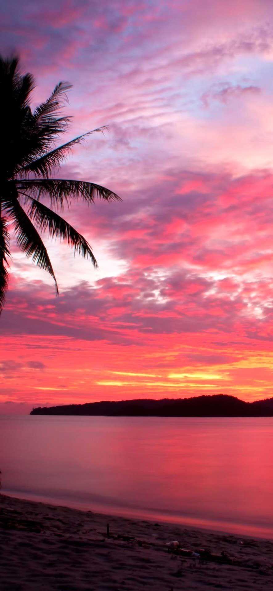 Iphone X Wallpaper Beach Sunset Wallpaper Iphone For Iphone Wallpaper Beach Hd Beach Sunset Wallpaper Sunset Wallpaper Sunset Wallpaper Iphone