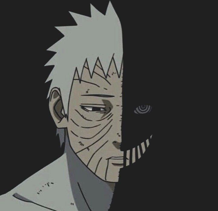 Black Zetsu Black Zetsu Anime Akatsuki Anime Naruto Uchiha