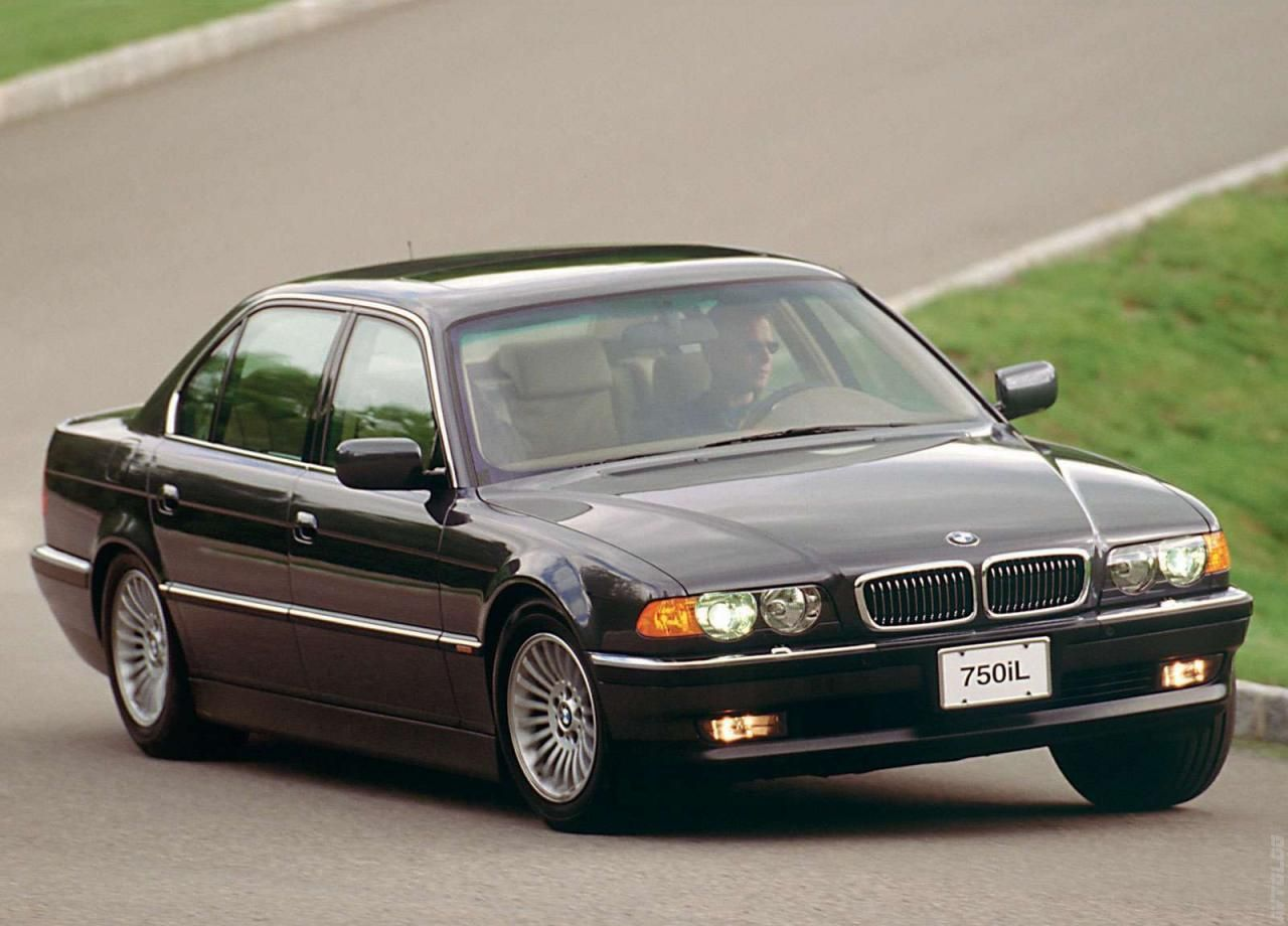 2000 Bmw 750il What I Would Do For You Bmw Cars Bmw Bmw 7 Series