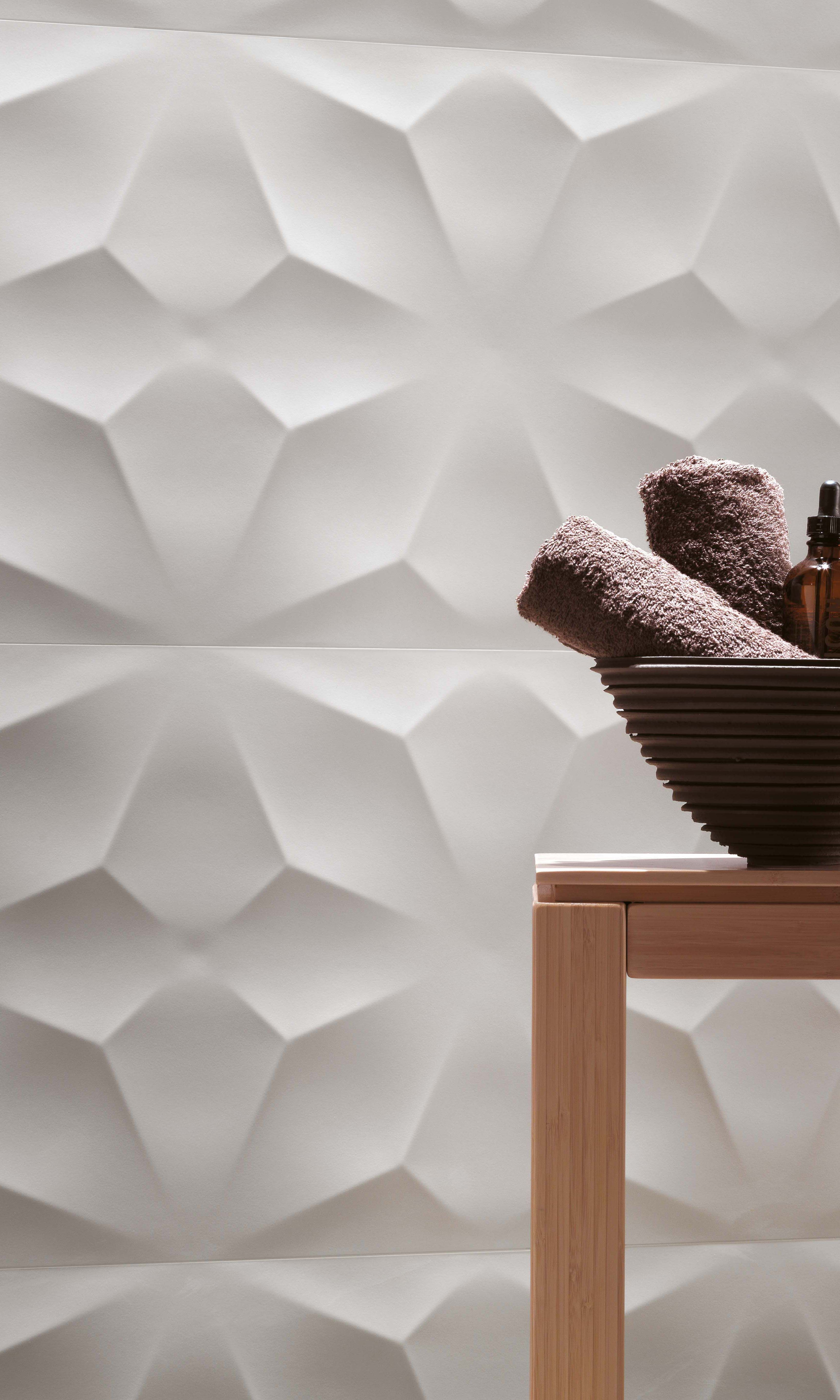 Collections | 3d wall, Concorde and Walls