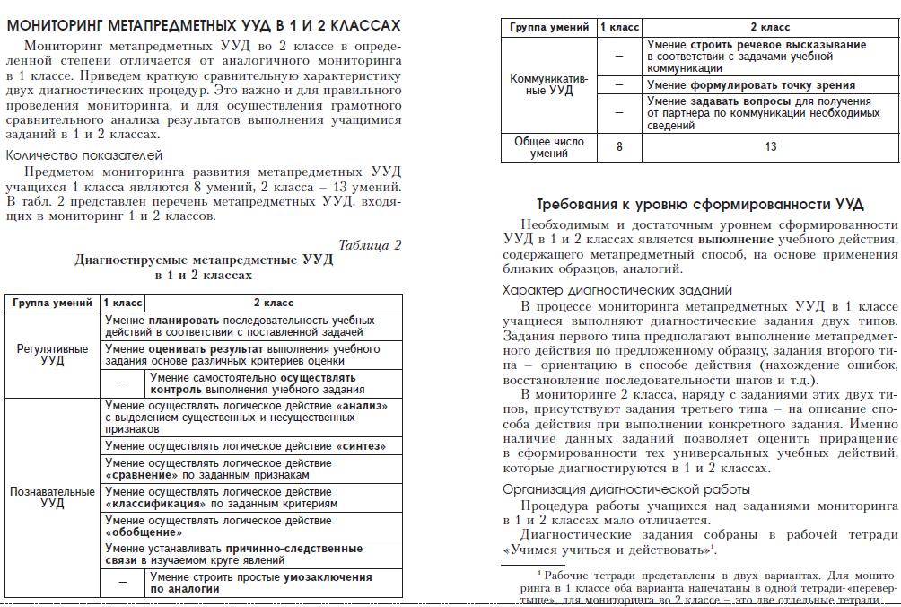 Английский 9 класс оксана карпюк перевод текстов | pozdphalwi.