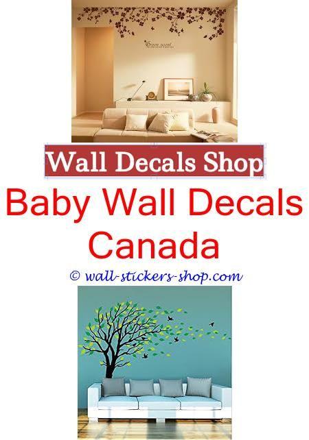 Nursery monkey wall decals fu middle finger wall decal vinyl sticker cursor batgirl wall decals custom photo wall decals amazon uk wall decals re