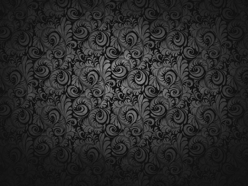 Download Wallpaper 800x600 Patterns Black Texture Dark Pocket Pc Pda 800x Papel De Parede Preto Papel De Parede Com Fundo Preto Papel De Parede Texturizado