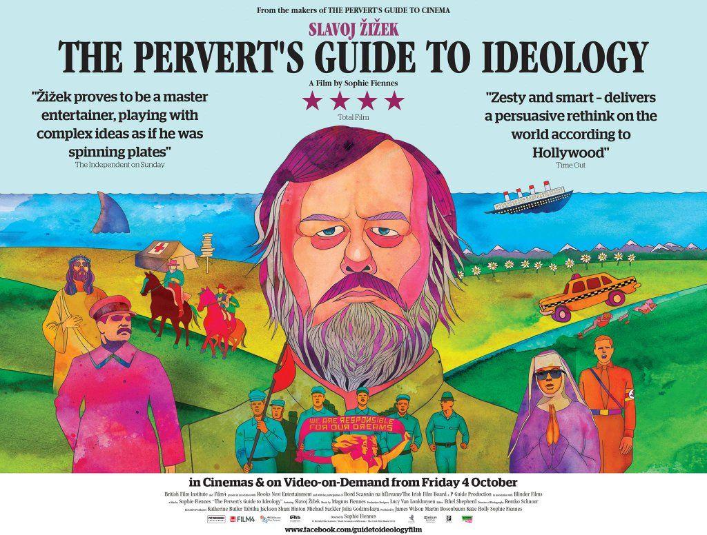 Twitter Movies Ideology Good Movies