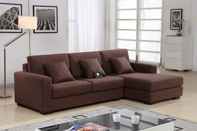 Brown Fabric Sofa Sri Lanka L Af1035 Brown Fabric Sofas Sri Lanka L Af1035 Brown Fabric Sofa Sri Lanka Sri Lanka Brown Fabric Sofa Fabric Sofa Living Room Sofa