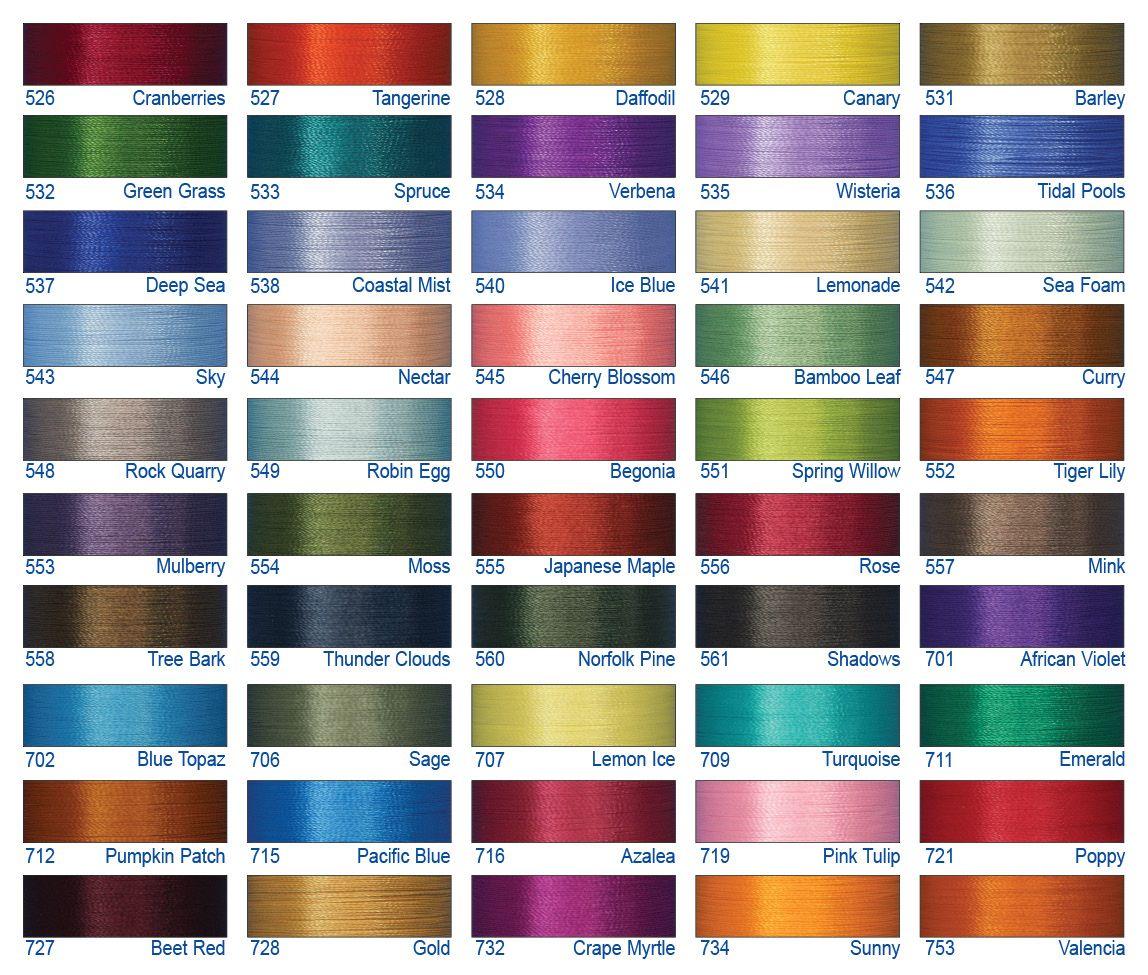 Nature colors color grid colors i like pinterest explore paint colors grid and more nvjuhfo Choice Image