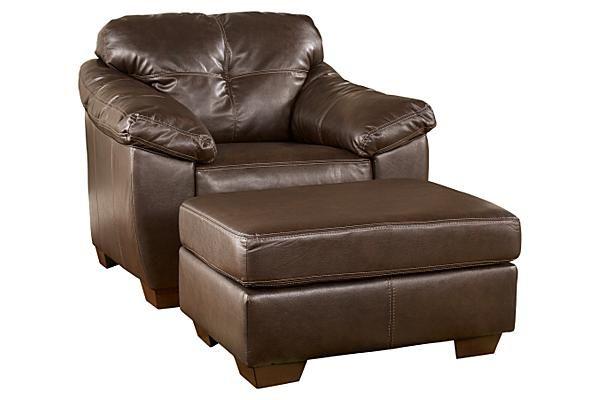 ashley furniture  ashley furniture most comfortable