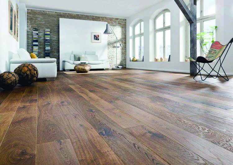 Crazy Parquet Flooring Engineered Made Easy Parquet Flooring Solid Wood Flooring Flooring