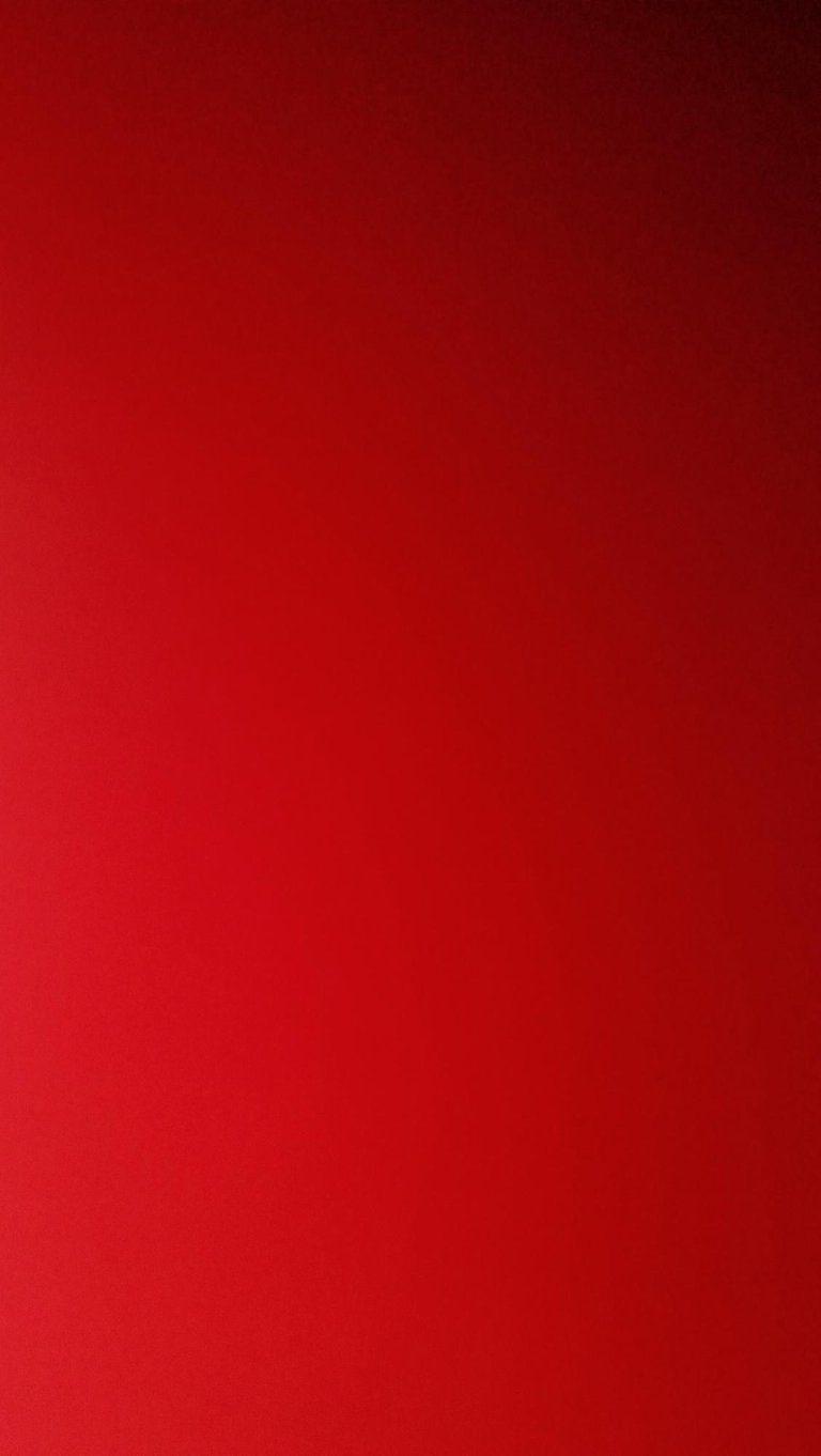 Ian Art Chromatism In 2020 Red Wallpaper Plain Red Wallpaper Iphone Wallpaper Vintage