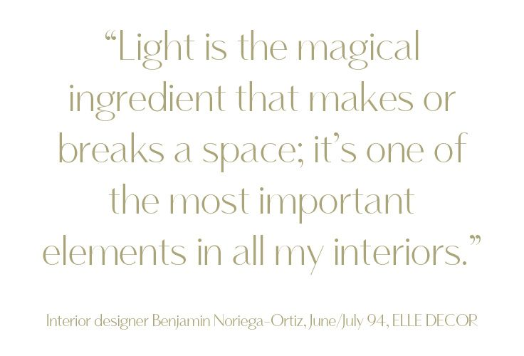 Lighting Quotes Interior Design Quotes Interior Design Facts Design Quotes