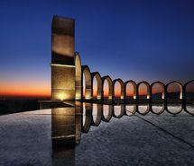 Inspiring image islamabad, blue, hour, pakistan