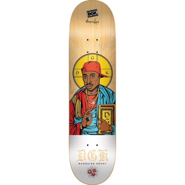 Explore The Lastest Skateboards Decks From Dgk Skateboards With Free Shipping Available At Warehouse Skateboards Skateboard Decks Skateboard Dgk Skateboards