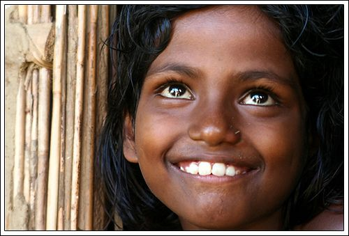 Those Eyes can [..Sylhet, Bangladesh..] by Catch the dream, via Flickr