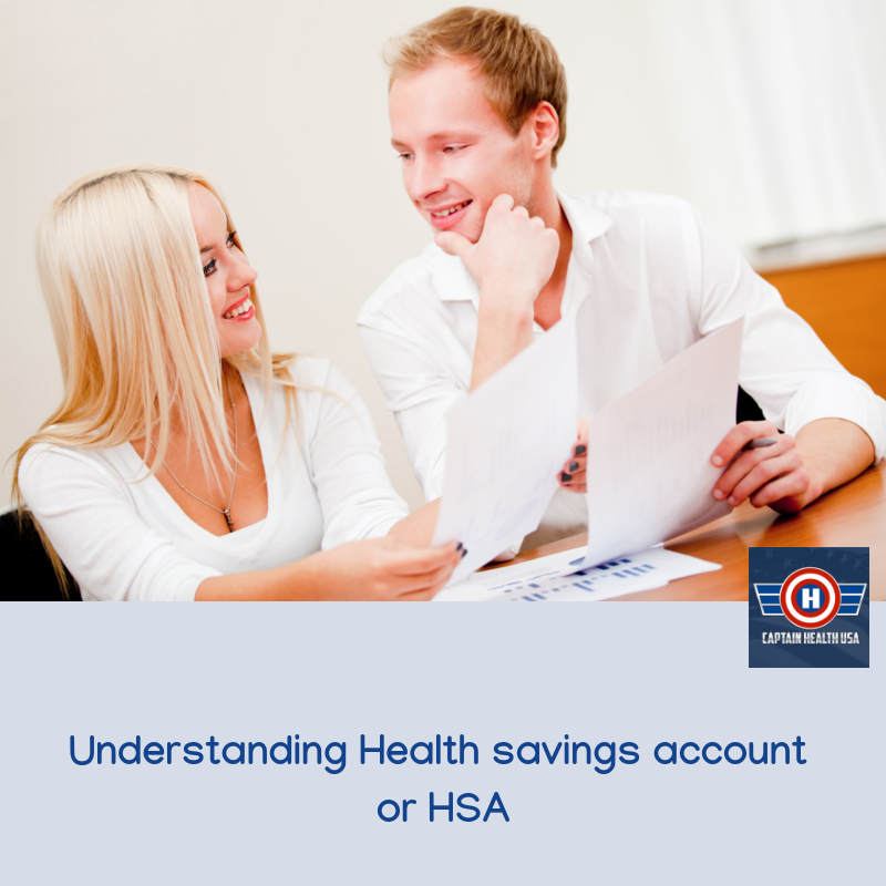 Today S Term Is Health Savings Account Or Hsa Connected To An Hdhp An Hsa Lets You Save Money For Medic Health Savings Account Changing Jobs Travel Insurance