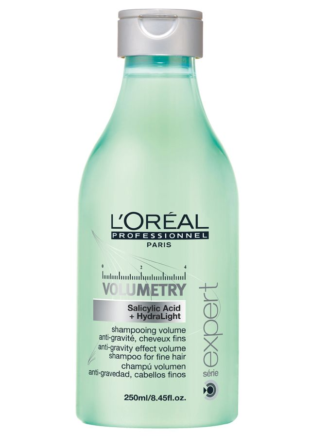 10 Produits Que Les Cheveux Fins Vont Adorer Cheveux Fins Cheveux L Oreal