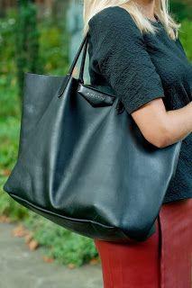 Ashlees Loves: Givenchy #Givenchy #HighFashion #Designer #Fashion #Style
