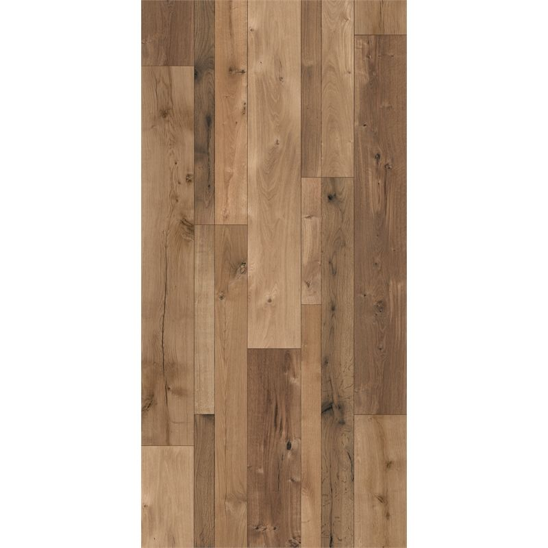 Formica 8mm 2.4sqm Elegance Styled Oak Laminate Flooring At Bunnings  Warehouse.
