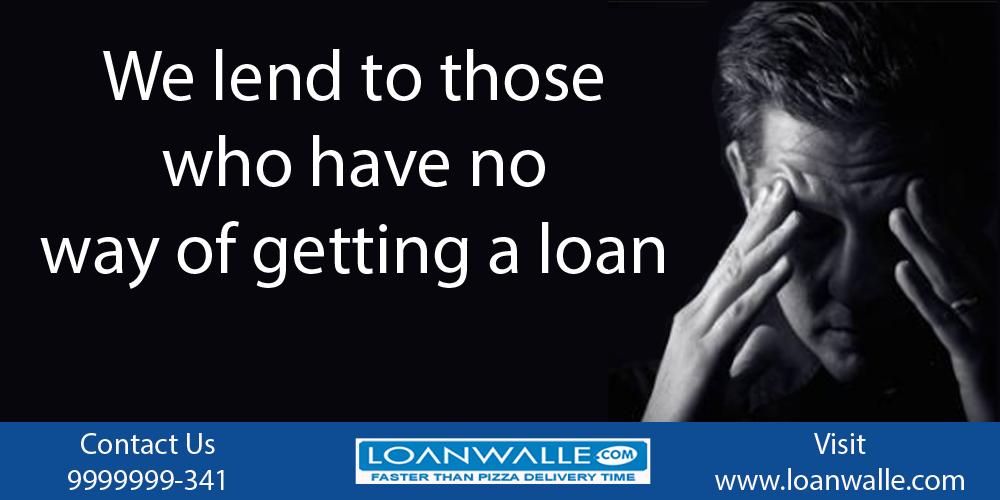 Instant Loan In Delhi Instant Loans Instant Cash Loans Cash Loans