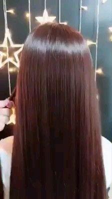 Penteado rapido para festas  super facil  #peinadosparacabellorizado