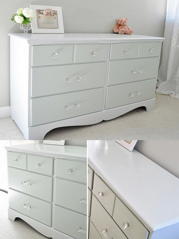 Charmant Renew Furniture   Google Search