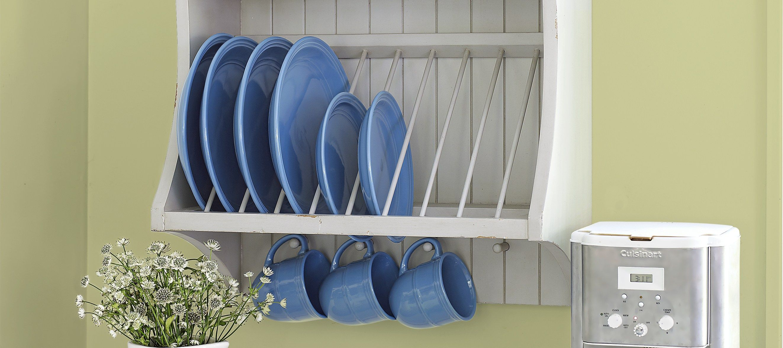 How To Build A Plate Rack This Old House In Plate Rack Cabinet 15 Best Plate Rack Cabinet Plans Wooden Magazine Rack Plate Racks Wooden Plate Rack