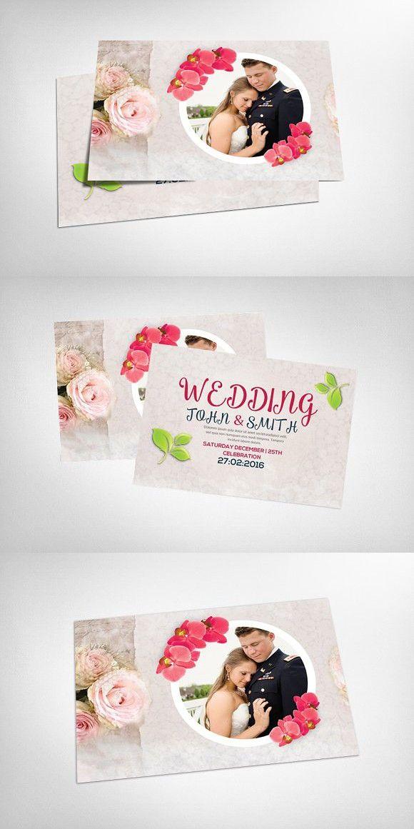 Wedding convention invitation card wedding card templates wedding wedding convention invitation card wedding card templates stopboris Gallery
