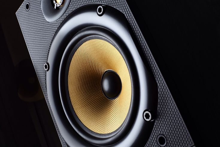 What's PCM Audio, and What Does It Do for Your Home