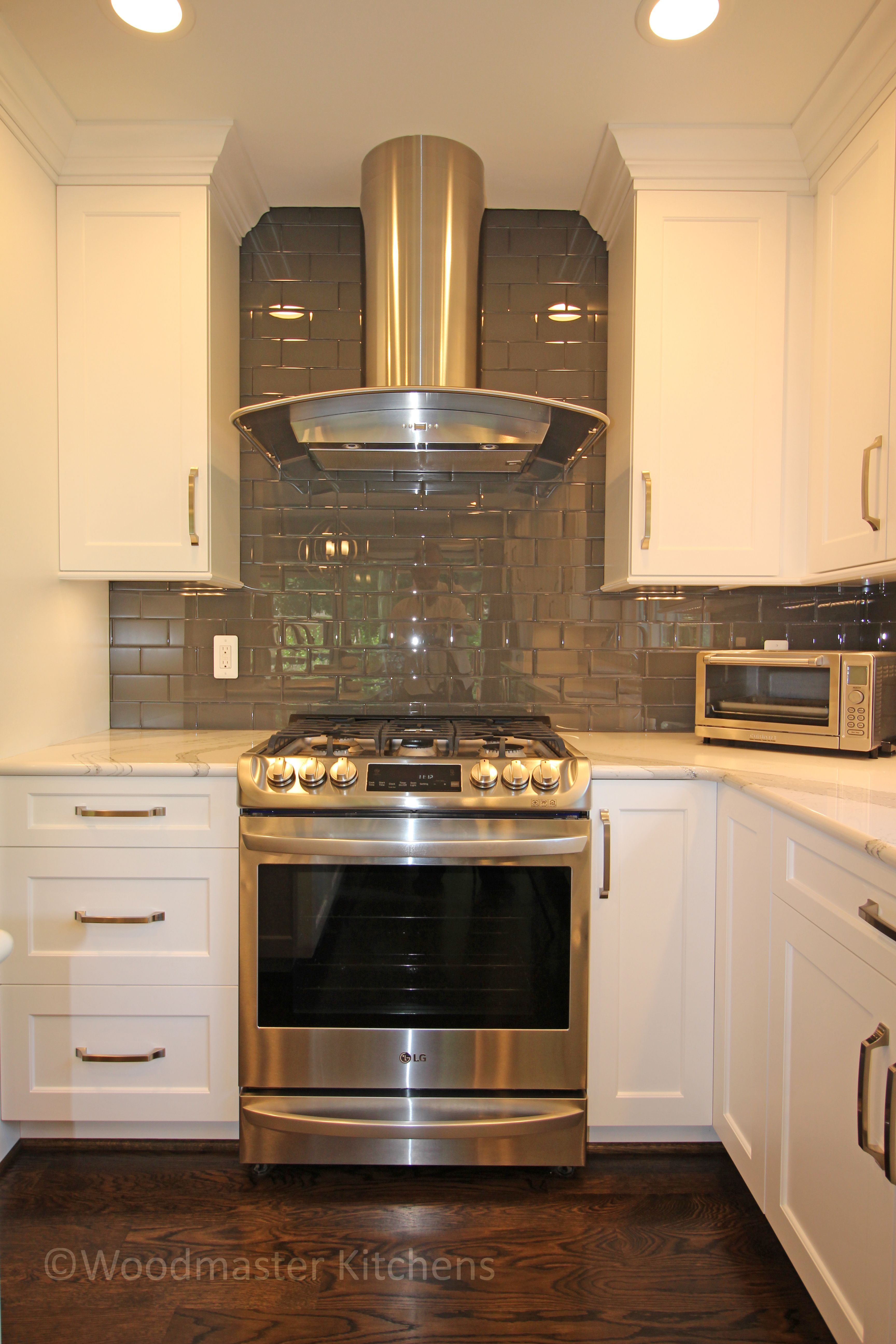 This Home Remodeling Project Included A Kitchen Remodel Plus A New Front Door And Foyer Upgrade The Kitchen Design Inc Kitchen Design Kitchen Remodel Kitchen