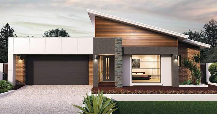 Astounding Home Facades Designs Edeprem Com Largest Home Design Picture Inspirations Pitcheantrous