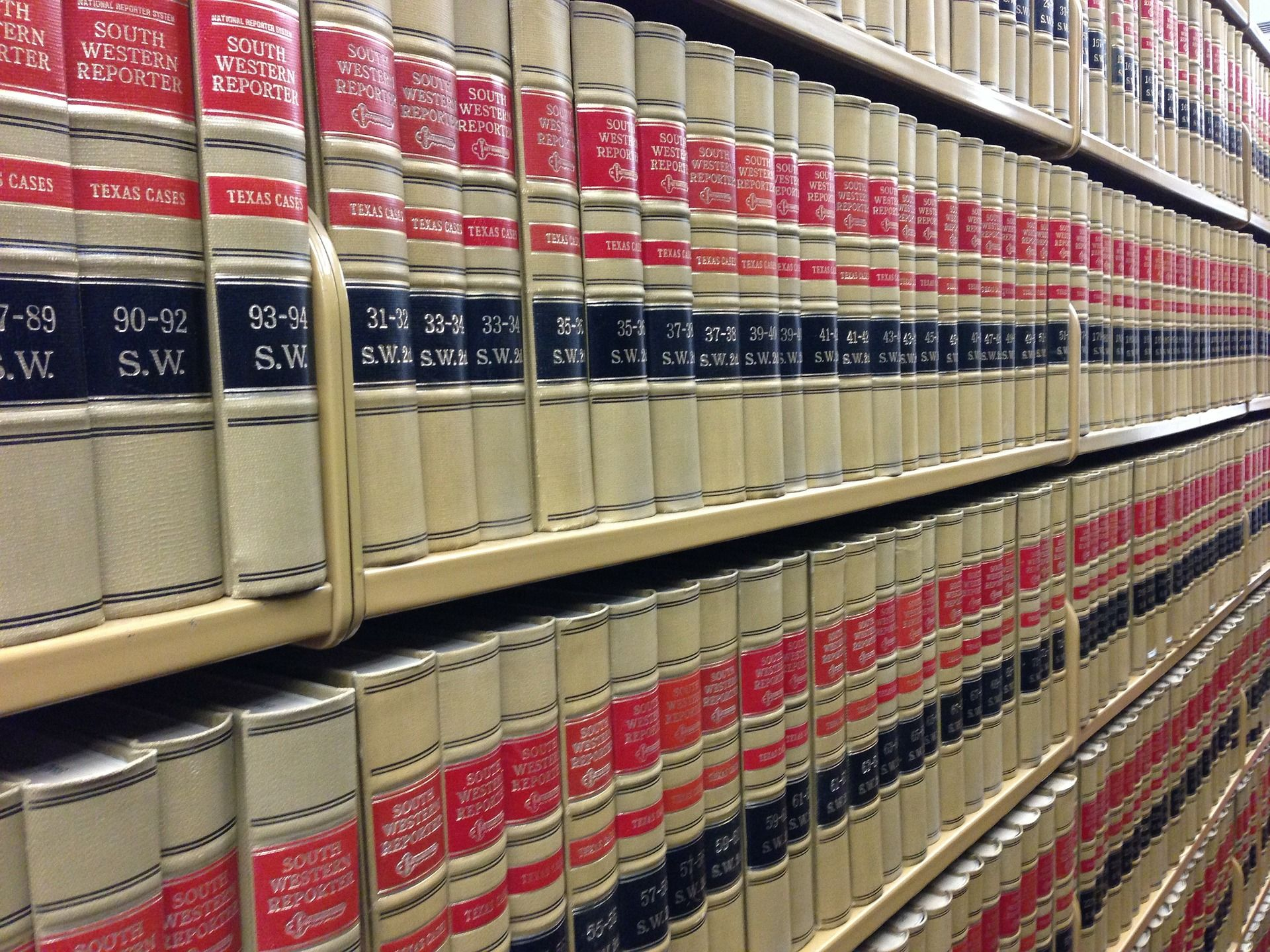Ordinance Law Coverage In 2020 Personal Injury Attorney