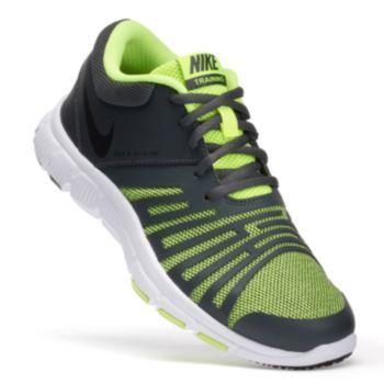 Nike Flex Show TR 5 Boys' Cross-Training Shoes