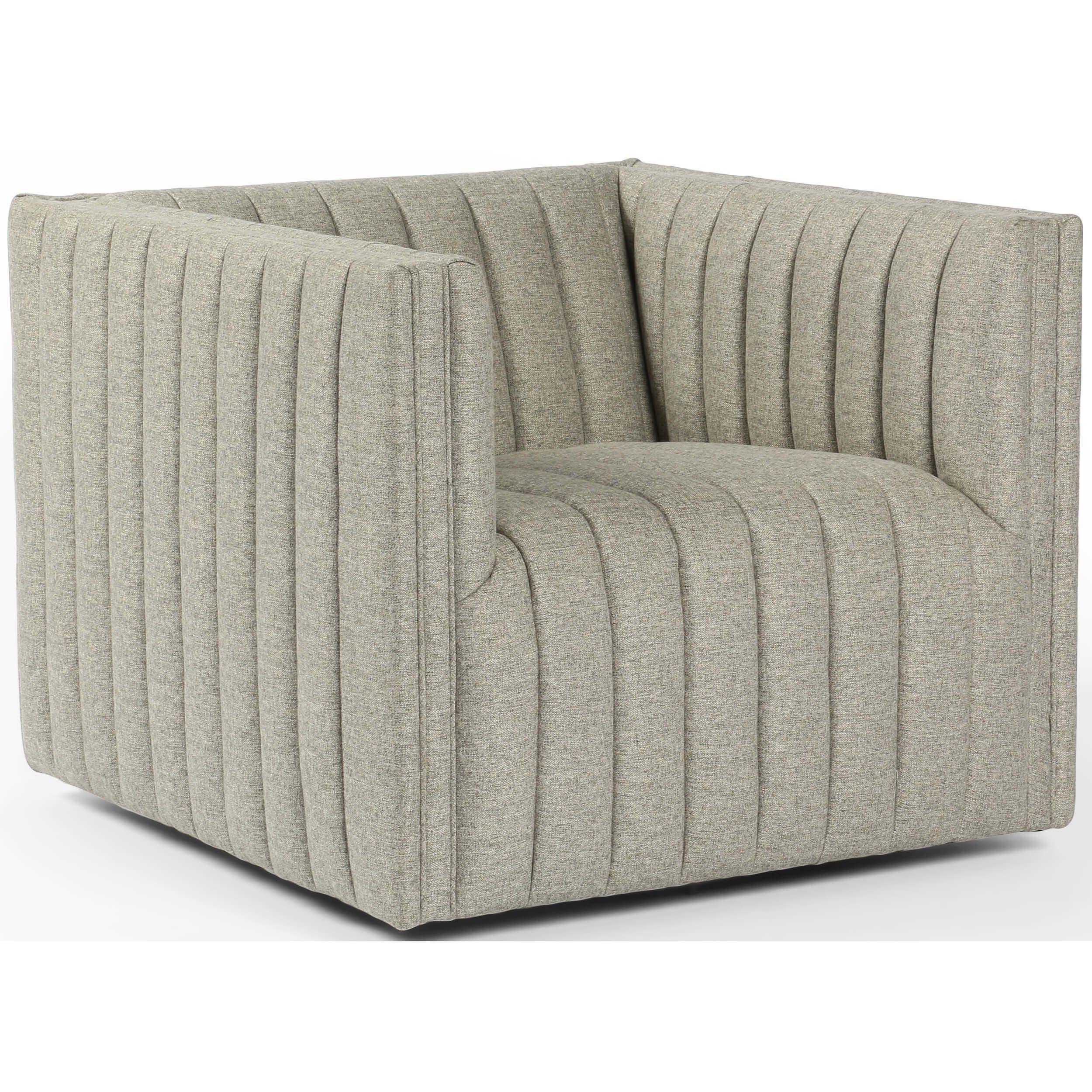 Astonishing Augustine Swivel Chair Orly Natural In 2019 Home Art Short Links Chair Design For Home Short Linksinfo