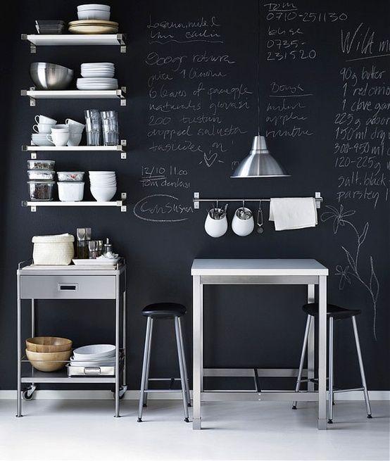 Best Mr Price Home Kitchen Inspiration Blackboard Compact 400 x 300