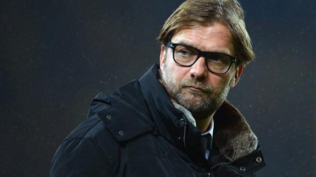 Champions League - Klopp: Arsenal can win it