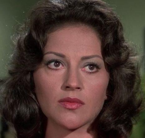 kelly bishop actress