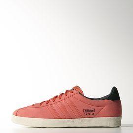 adidas Originals Sko, Tøj, & Udstyr | adidas Originals
