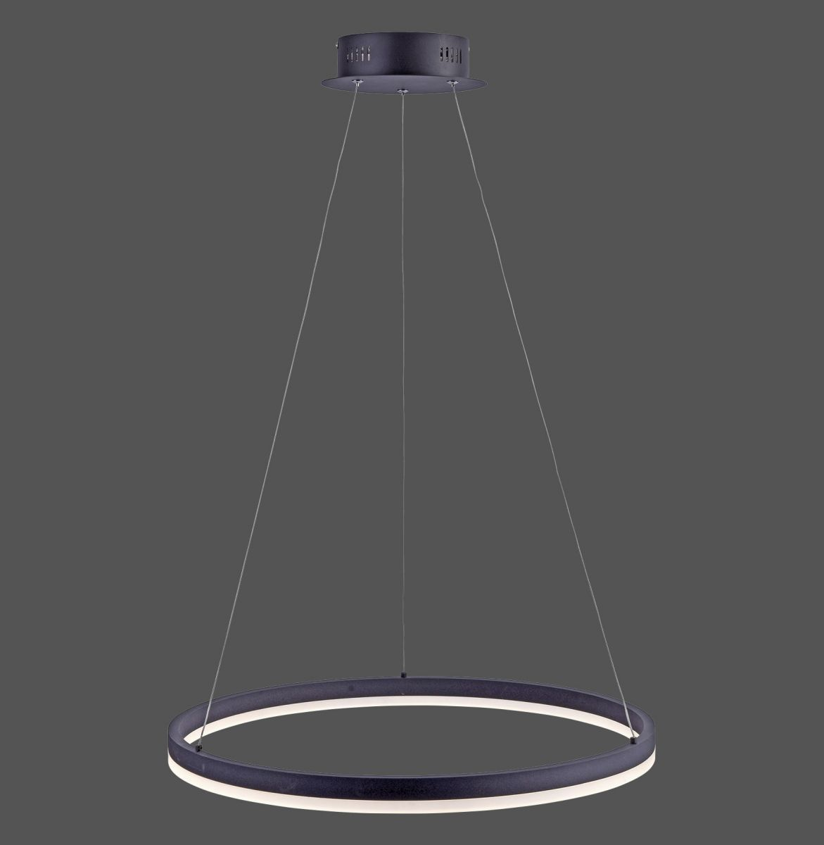 This website has the circle LED cheaper than Reuter This