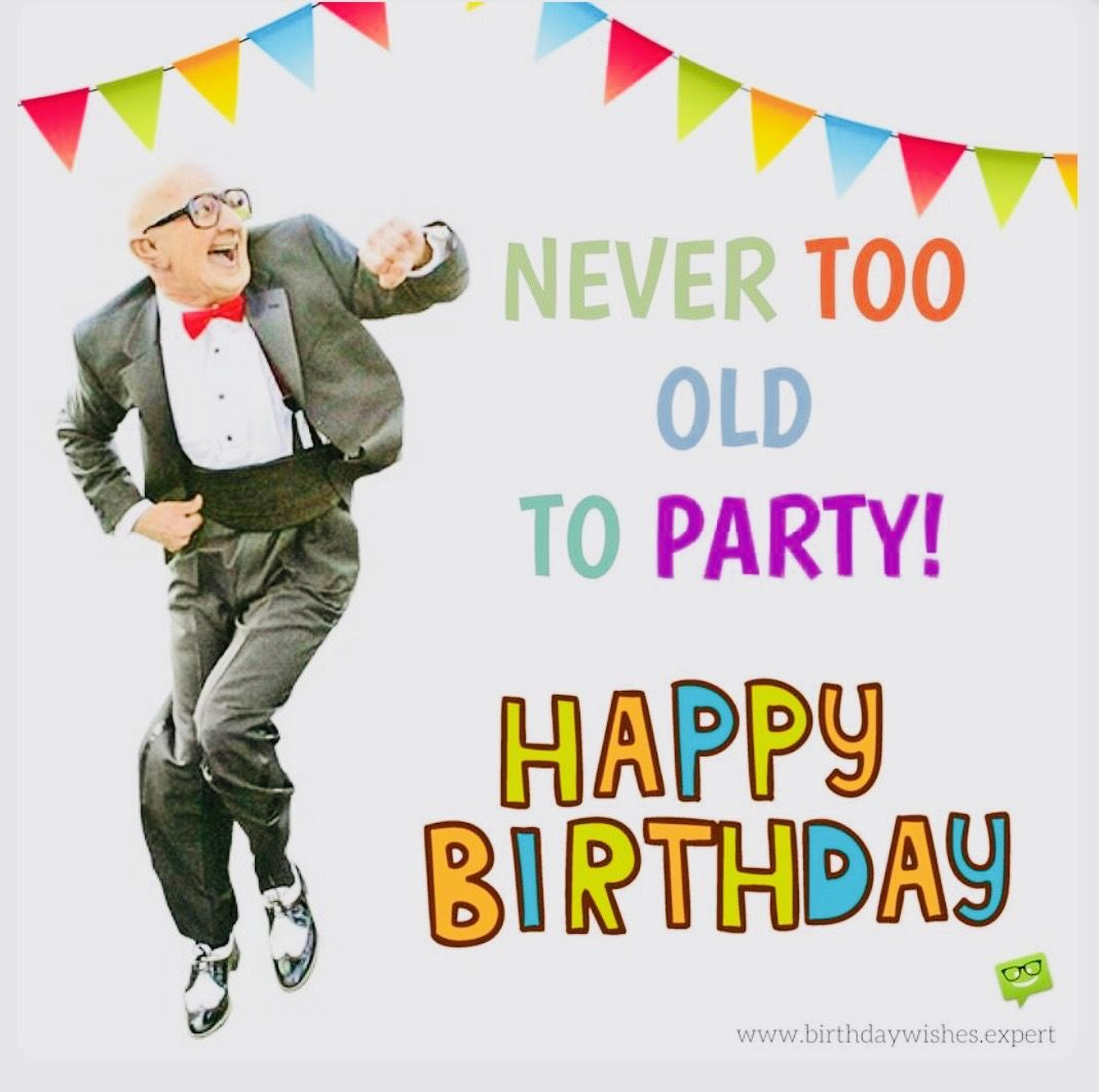 Pin By Claudia Falbo On Happy Bday Happy Birthday Man Birthday Images Funny Funny Happy Birthday Wishes