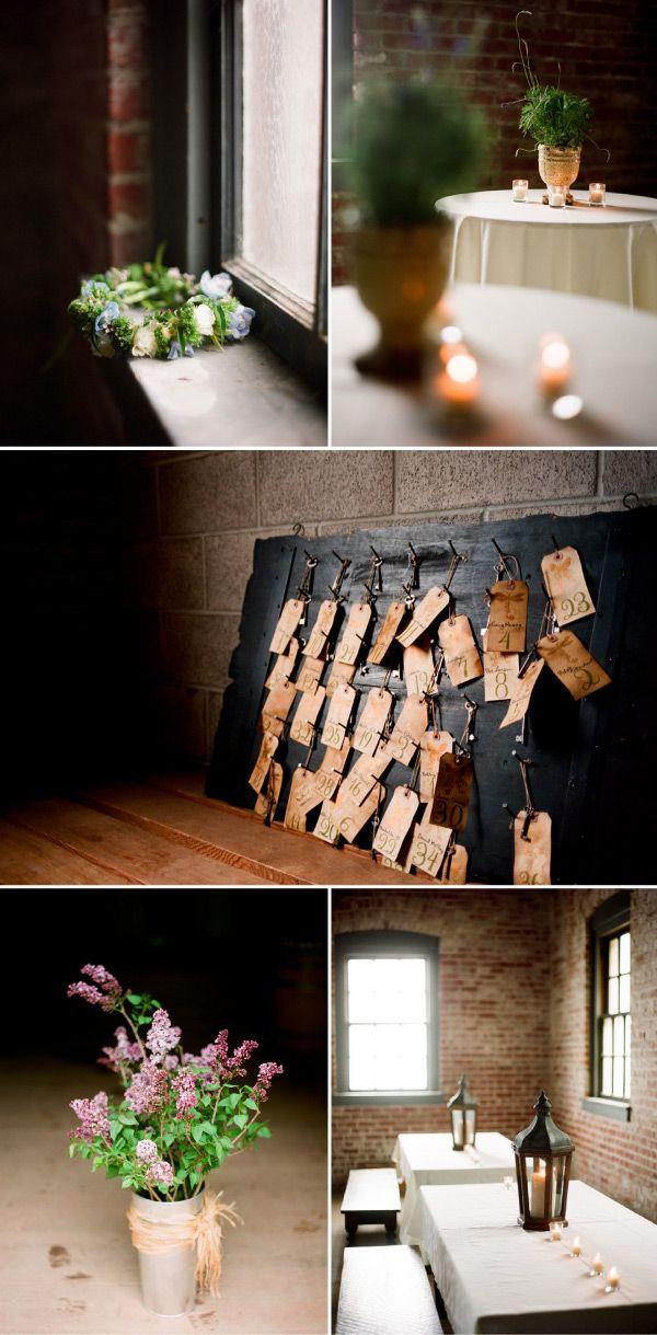 Angel Island Wedding By 39 East Photography
