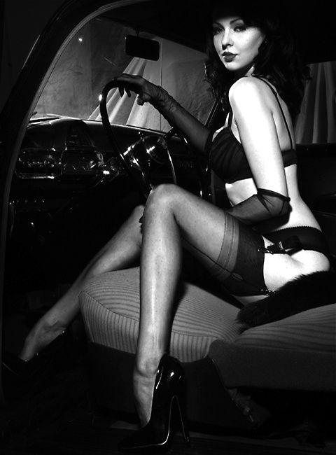 Amature Auto Sex hausgemachte Bilder vids