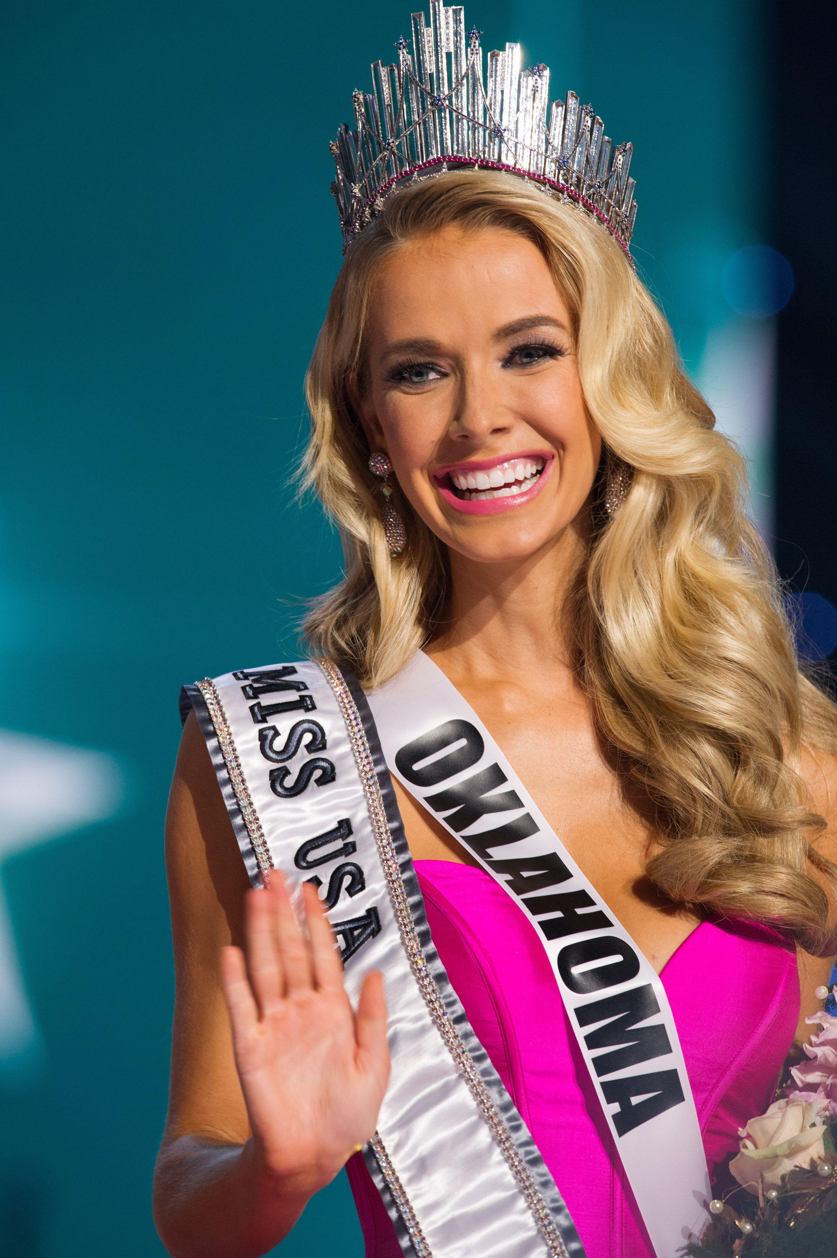 Olivia Jordan Miss Usa 2015 Olivia Jordan Miss Usa Pageant Girls