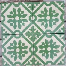 Tile Sale - Floor & Wall Clearances from Bert & May