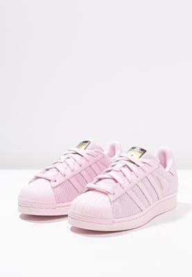 adidas Originals SUPERSTAR - Sneakers