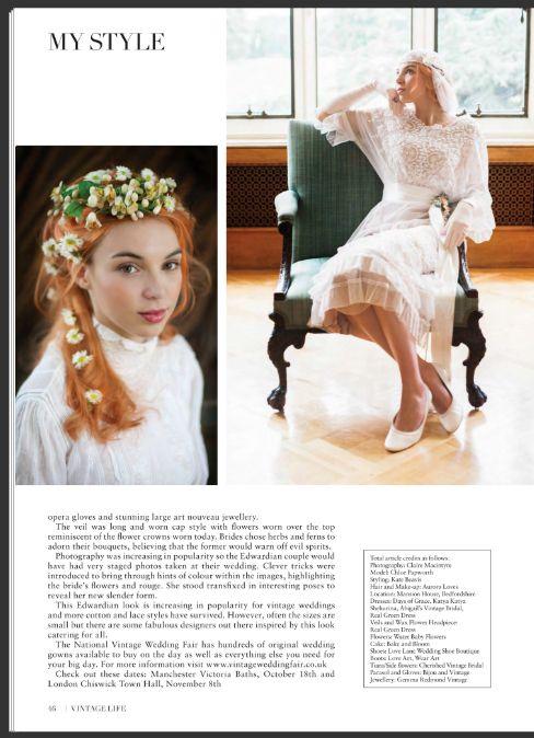 Vintage Wedding Dresses In The News Vintage Dresses And Accessories Wedding Dresses Vintage Wedding Dresses Vintage Dresses