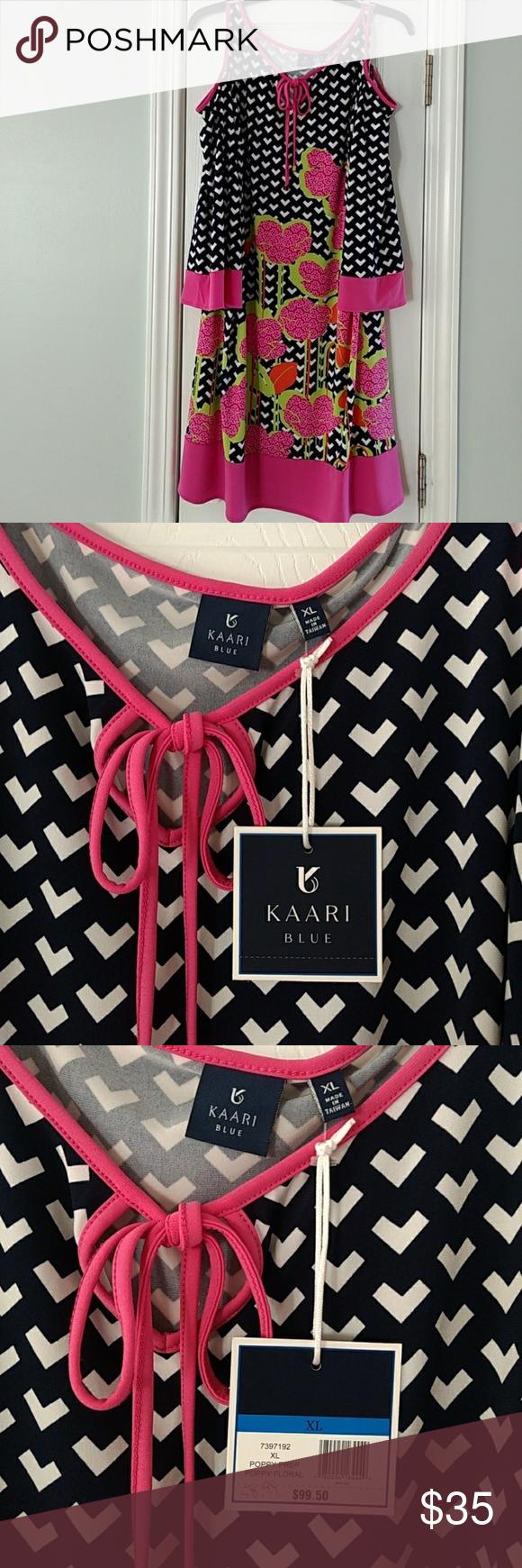 Kaari Blue Dress New With Tags Kaari Blue Dresses Midi Blue Dresses Clothes Design Blue Midi Dress [ 1740 x 580 Pixel ]
