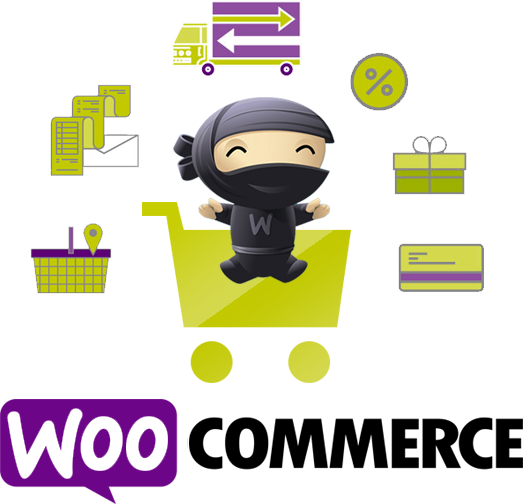 CarSpot – Dealership Wordpress Classified Theme