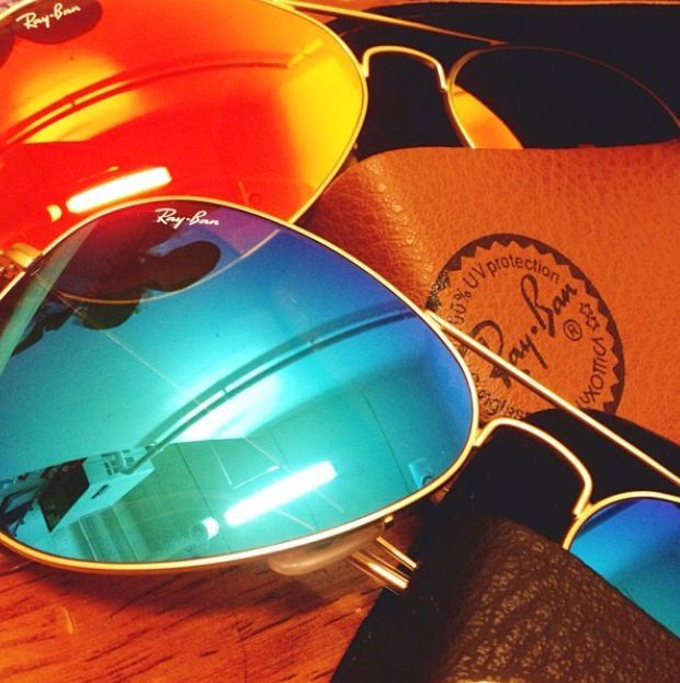ray ban online store legit  A legit site sales authentic RayBan sunglasses for $15 , just got ...