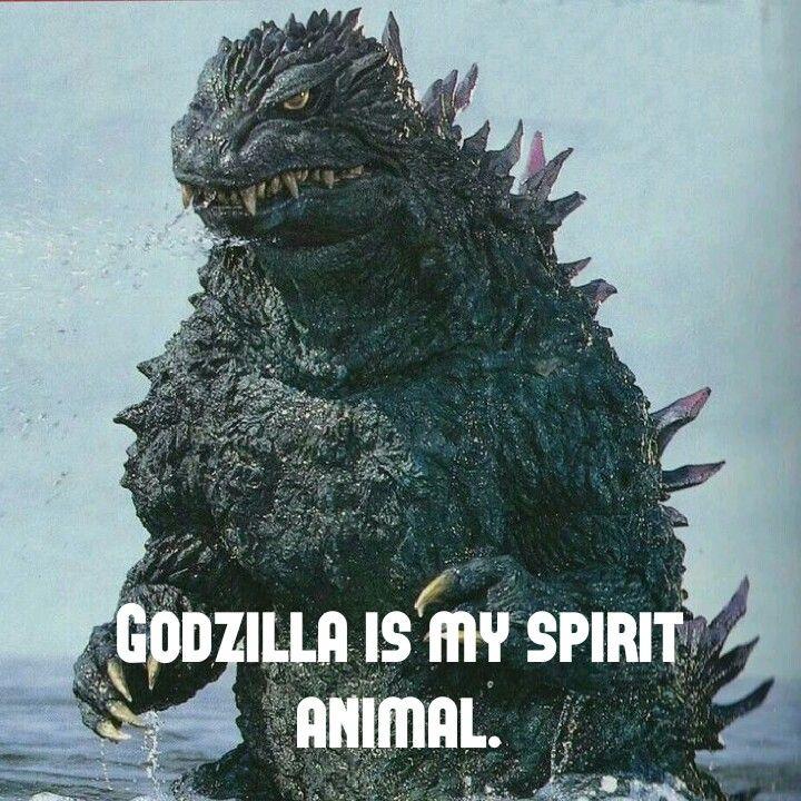 Godzilla Quotes: The 25+ Best Japanese Haiku Ideas On Pinterest
